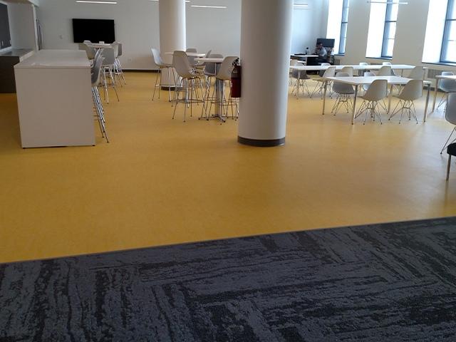 201910-Captial-Carpet-NU-216-1