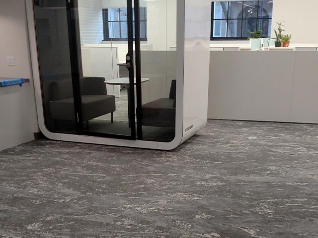 201910-Captial-Carpet-NU-216-2