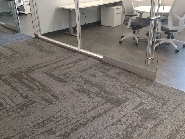 201910-Captial-Carpet-NU-216-4